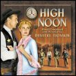 High Noon (Complete Score)