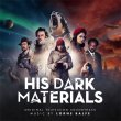 His Dark Materials (2CD)