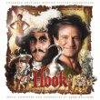 Hook (Expanded) (2CD)