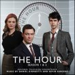 The Hour: Season 1 & 2 (Daniel Giorgetti & Kevin Sargent)