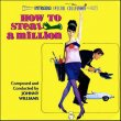 How To Steal A Million / Bachelor Flat (2CD)