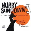 Hurry Sundown (2CD)