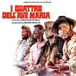 I Quattro Dell'Ave Maria (Bud Spencer & Terence Hill)
