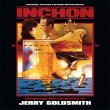Inchon (Remastered) (3CD)
