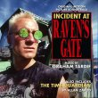 Incident At Raven's Gate / The Time Guardian (Allan Zavod) (Pre-Order!)