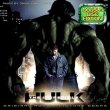 The Incredible Hulk (2CD)