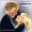 Interlude / Rapture