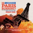 Is Paris Burning? (2CD)