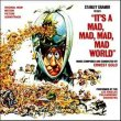 It's A Mad Mad Mad Mad World (2CD)