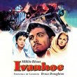 Ivanhoe (Remastered Re-recording) (Pre-Order!)