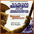 Jason And The Argonauts (conducted by Bruce Broughton)