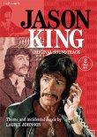 Jason King (2CD Set)