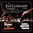 The Joel Goldsmith Collection Vol. 1