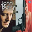 John Barry Revisited (4CD)