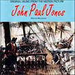 John Paul Jones / The Last Command / Come Next Spring