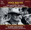 John Wayne Volume Two