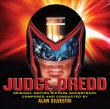 Judge Dredd (2CD)