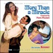 More Than A Miracle / Kenner (3CD)