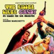 The Killer Likes Candy (Un Killer Per Sua Maest�)