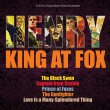 Henry King At Fox (5CD)