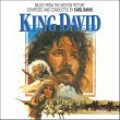 King David (2CD) (Pre-Order!)
