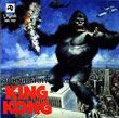 King Kong (Mask)