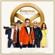 Kingsman: The Golden Circle (Henry Jackman & Matthew Margeson) (Pre-Order!)