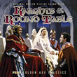 Knights Of The Round Table / The King's Thief (2CD)