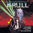 Krull (Re-issue) (2CD) (Pre-Order!)