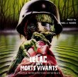 Le Lac Des Morts Vivants (Zombie Lake) (Pre-Order!)