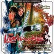 Ladyhawke (2CD)