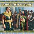 Land Of The Pharaohs (2CD)