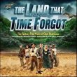 The Land That Time Forgot: The Fantasy Film Music Of Chris Ridenhour
