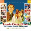 Lassie Come Home: The Canine Cinema Collection (1943-1955) (5CD)