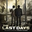 The Last Days (Los �ltimos D�as)
