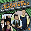 Laurel And Hardy Laughtoons Vol. One