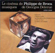 Le Cin�ma De Philippe De Broca (1959-1968) Volume 1