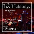 The Lee Holdridge Collection Volume 1 (Pre-Order!)