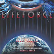 Lifeforce (2CD)