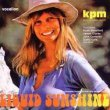 Liquid Sunshine - Easy Listening From The KPM 1000 Series (1970-78)
