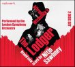 The Lodger (2CD)