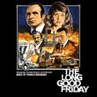 The Long Good Friday (2CD)