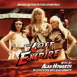 The Lost Empire (2CD)