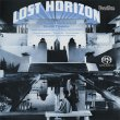Lost Horizon: The Classic Film Scores of Dimitri Tiomkin & The Thing from Another World Suite