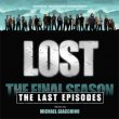 Lost: The Last Episodes (2CD)