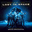 Lost In Space (2CD)
