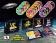 Lost In Space: 50th Anniversary Soundtrack Collection (12CD)