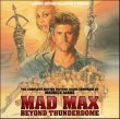 Mad Max Beyond Thunderdome (2CD)