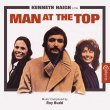 Man At The Top (Pre-Order!)