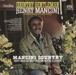 Mancini Country / Country Gentleman